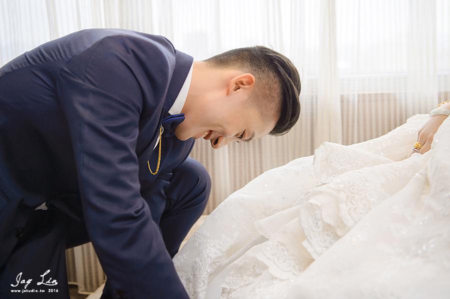 婚攝 台北遠企 遠東大飯店 台北婚攝 婚禮紀錄 婚禮紀實 JSTUDIO_0110