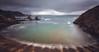 Playa del Silencio (Toni DPZ) Tags: asturias playadelsilencio spain