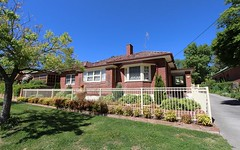 158a Rocket Street, Bathurst NSW