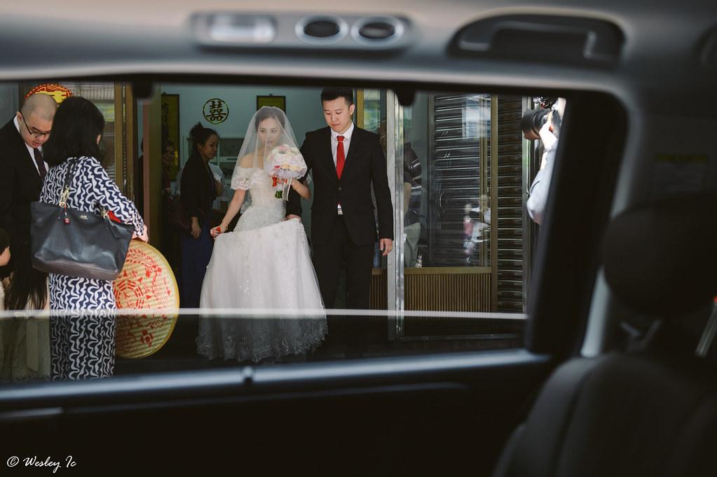 """""""婚攝,南投婚攝,婚攝wesley,婚禮紀錄,婚禮攝影""""'LOVE14590'"""