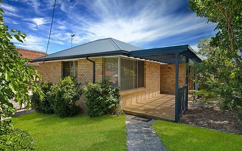 4 Lorikeet Street, Terrigal NSW 2260