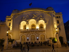 University,Tunis.