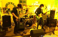 DSC_0818 (mtmsphoto) Tags: lightroom jfflickr humus avola livemusic borghesi