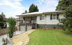 19 George St, Springwood NSW