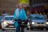 Copenhagen Bikehaven by Mellbin - Bike Cycle Bicycle - 2016 - 0253 (Franz-Michael S. Mellbin) Tags: accessorize biciclettes bicycle bike bikehaven biking copenhagencyclechic copenhagenize cyclechic cyclist cyklisme fahrrad fashion people street velo velofashion