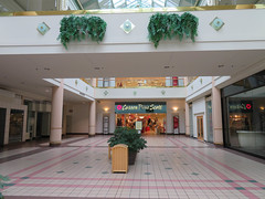 carson pirie scott. charlestowne mall 2016 (timp37) Tags: st charles illinois charlestowne mall november 2016 sign carson pirie scott store