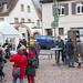 Buecherregal-Handschuhsheim-HD-048
