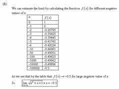 stewart-calculus-7e-solutions-Chapter-3.4-Applications-of-Differentiation-31E-2 (ezrasastry123) Tags: applicationsofdifferentiation stewart calculus