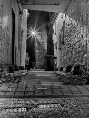 IMG_6173.jpg (garycarter5) Tags: night alleyway alley ginnel kirkby lonsdale