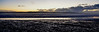 North Wales view across the Dee from West Kirby (jimmedia) Tags: westkirby wirral coast riverdee wales sea sky