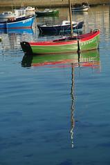 28122016-EELA0074.jpg (adelineraoul) Tags: argenton mer