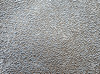 Aluminium foil texture background (mojodeluxe1) Tags: abstract aluminium aluminum background design emboss foil gray grey material metal metallic paper pattern rough sheet shiny silver texture tin
