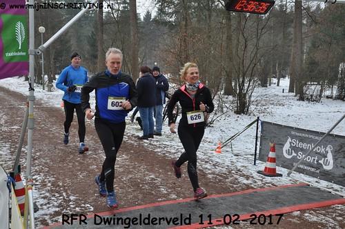 RFR_Dwingelderveld_11_02_2017_0104