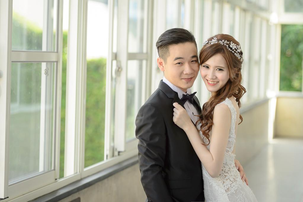小勇, J.Studio,小寶工作室, 台北婚攝, 自助婚紗,新秘Bona,第九大道英式手工婚紗,WEI_7379