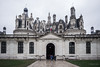 Chambord (pghizzi) Tags: chambord chateau europe france loire centrevaldeloire fr