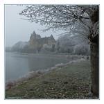 La Chapelle d'Angillon (Cher) thumbnail