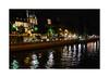 La Ville lumière (Franco & Lia) Tags: paris parigi hôteldeville lavillelumière 2485f284