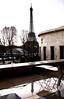 2016-12-24 (Giåm) Tags: paris palaisdetokyo eiffel toureiffel eiffeltower eiffeltårnet eiffeltornet eiffelturm iledefrance france frankreich frankrike frankrig giåm guillaumebavière