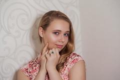 DSC_8059 (svetlanamosienko) Tags: sigma105mm sigma105macro nikond700 nikon portrait girl