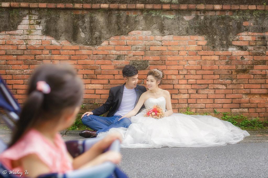 """""""婚攝,自助婚紗,自主婚紗,婚攝wesley,婚禮紀錄,婚禮攝影""""'LOVE21006'"""