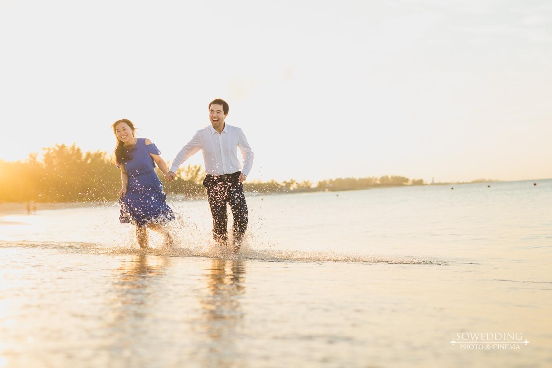Jing&Xiaonan-wedding-teasers-0021