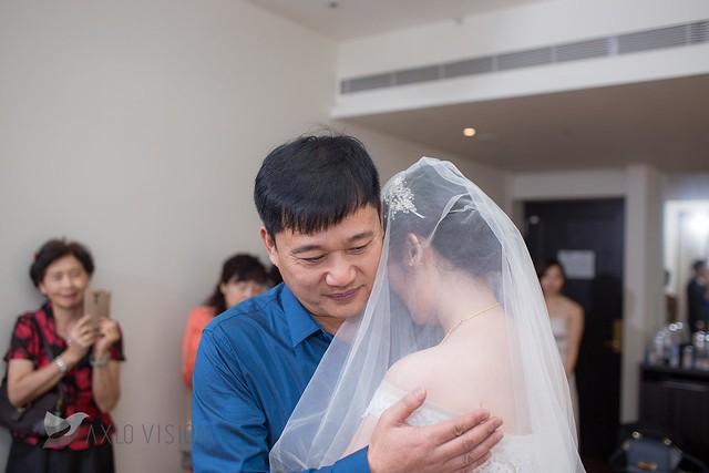 WeddingDay20161118_088