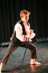 Dansebilder Kevin Haugan (11)