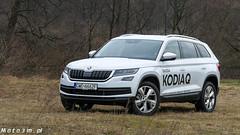 Skoda Kodiaq - Skoda Plichta Wejherowo - test Moto3m-1380200