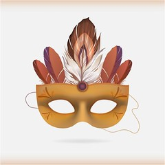 free vector Happy Brazil Carnival Gold Mask Background (cgvector) Tags: background ball brazil calligraphy card carnival celebration costumeball elegant feathers festival festive filigree flyer fun gesture handwritten holiday hushing incognito intrigue invitation jewelry lace lady lettering lips mardigrasmask mask maskedball masquerade mysterious newyear party postcard poster riocarnival secret shh silence silhouettewoman sophisticated stranger stylish template venetiancarnival venetianmask winter woman design rio vector symbol carnaval traditional illustration decorative color colorful banner janeiro de fashion circus backdrop