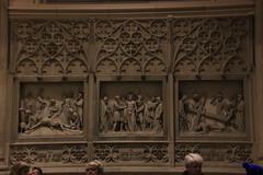 IMG_8298 (comtrag) Tags: newyorkcity stpatrickscathedral saintpatrickscathedral church christmas