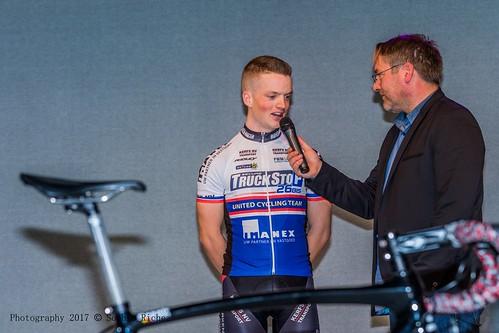 United Cycling Team (14)