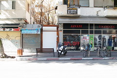 SDIM0311 (heydays) Tags: sigma sigmasdquattro sigmaart30mmf14dchsm israel travel telaviv