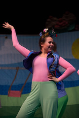 pinkalicious_, February 20, 2017 - 349.jpg (Deerfield Academy) Tags: musical pinkalicious play