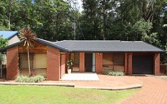 11 Verden Close, Green Point NSW