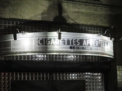 Cigarettes After Sex - 2017 Music Hall of Williamsburg 0641 (Brechtbug) Tags: cigarettes after sex 2017 music hall williamsburg exterior marquee performer libsid read sold out january 01252017 nyc brooklyn new york city mr randy miller bass greg gonzalez vocals jacob tomsky drums phillip tubbs keyboard band musicians group stages bands cigarettesaftersex