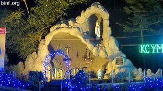 Sacred Heart Church Nadathara Thrissur Thirunal 2