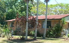 35 Bells Road, Rileys Hill NSW