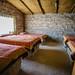 Salar de Uyuni D1-361