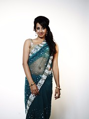 South Actress SANJJANAA Unedited Hot Exclusive Sexy Photos Set-18 (60)