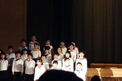 DSC00348 (junior.ab) Tags: family 学習発表会