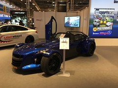 "Essen Motorshow • <a style=""font-size:0.8em;"" href=""http://www.flickr.com/photos/96533193@N02/32729685355/"" target=""_blank"">View on Flickr</a>"