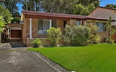 278 Lakedge Avenue, Berkeley Vale NSW