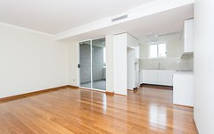 206/41 Constance Street, Guildford NSW