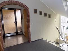 DSCN0047 (PB Immobilien GmbH) Tags: immobilie immobilien immobilienmakler immomakler makler wuppertal velbert pbimmo pb einfamilienhaus zweifamilienhaus hauskauf haus kaufen provisionsfrei