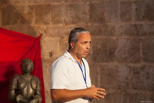 TEDxRhodes 2016