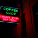 Lorraine Motel Coffee Shop