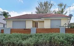 20A Brewongle Avenue, Penrith NSW