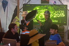 "CCCamp 2015 (165) • <a style=""font-size:0.8em;"" href=""http://www.flickr.com/photos/36421794@N08/20037750133/"" target=""_blank"">View on Flickr</a>"