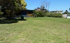 8 Merry Street, Kioloa NSW