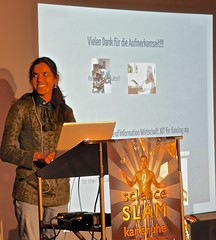 """6. Science Slam Karlsruhe • <a style=""""font-size:0.8em;"""" href=""""http://www.flickr.com/photos/134851782@N05/20174257243/"""" target=""""_blank"""">View on Flickr</a>"""